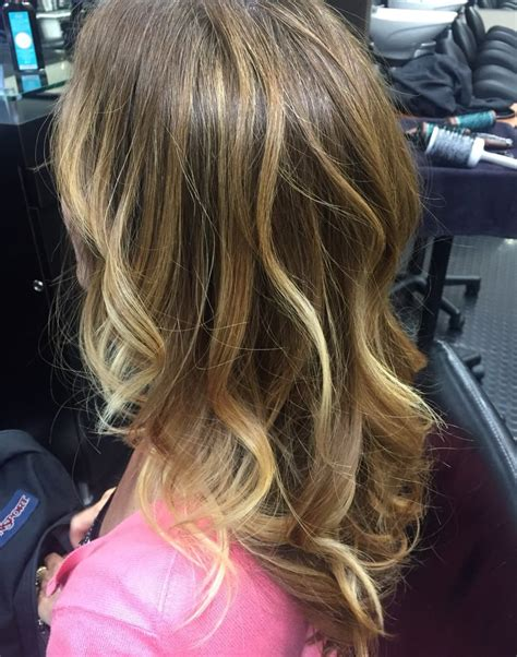 Pch Beauty Supply Long Beach Ca - d2 d aversa the salon hair salons long beach ca yelp