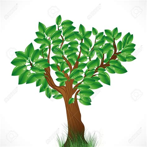 tree clipart tree clip free clipart panda free clipart images