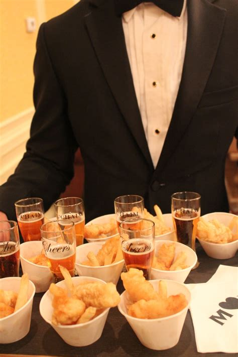 small cocktail ideas 20 best images about wedding appetizers on