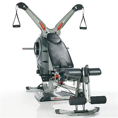 bowflex revolution xp pennsylvania wilkes barre 1800