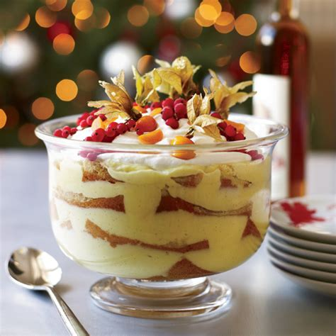 traditional christmas desserts myideasbedroom com