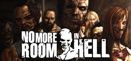 no more room in hell release date oct 31 2011