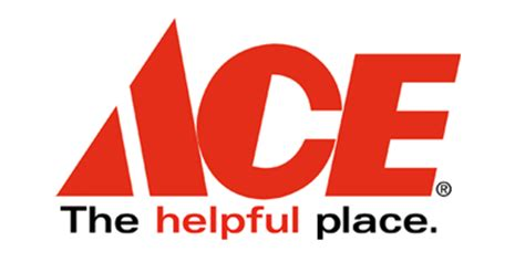 ace hardware return policy 25 off entire store coupon for ace hardware on saturday