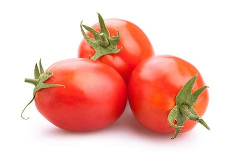Plumb Tomatoes by Plum Tomato Pictures Images And Stock Photos Istock