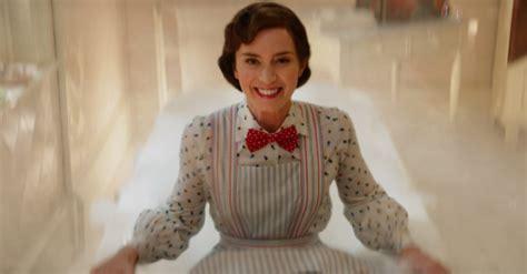 nedlasting filmer mary poppins returns gratis cinema coolt nit