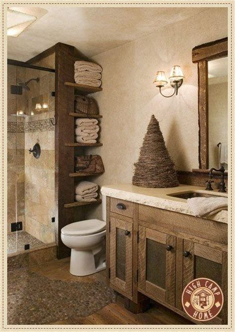 barnwood bathroom ideas barnwood bathroom house plans and ideas pinterest