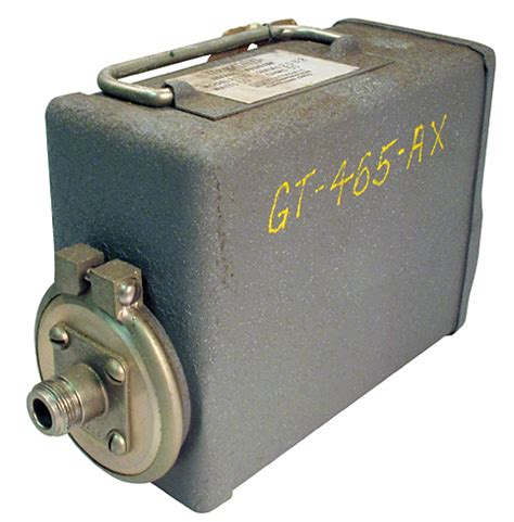 300 ohm 2 watt resistor 300 ohm 2 watt resistor 28 images 300 ohm 200 watt resistor 300 wiring diagram and circuit