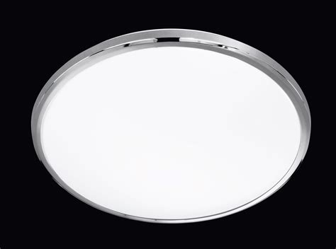 Round Led Dimmable Ceiling Light Eld Leading Lighting Dimmable Ceiling Lights