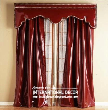curtain stitching designs best 25 unique curtains ideas on pinterest window