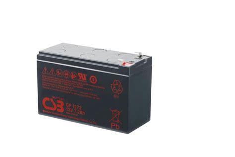 Battery Aki Ups Csb 12v 7 2ah Murah csb battery technologies