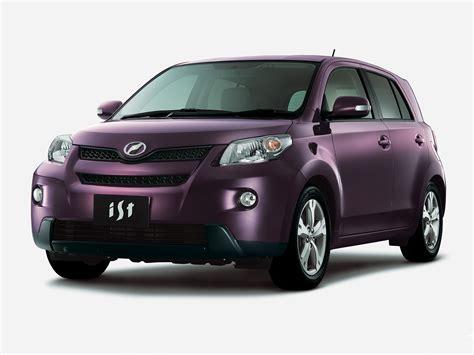 Toyota Finder Cheap Scion Autos Post