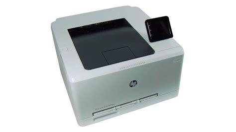 Printer Hp Color Laserjet Pro M252dw best printer 2018 7 of the finest inkjet and lasers for