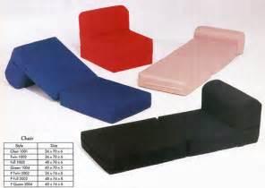 folding futon beds