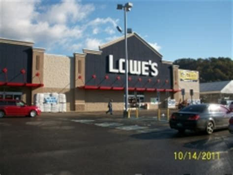 lowe s home improvement in paintsville ky 41240
