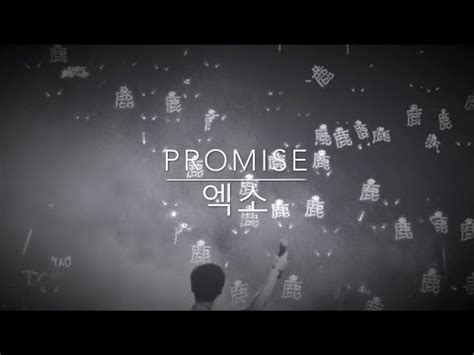 download mp3 exo promise stafaband promise song videos you2repeat
