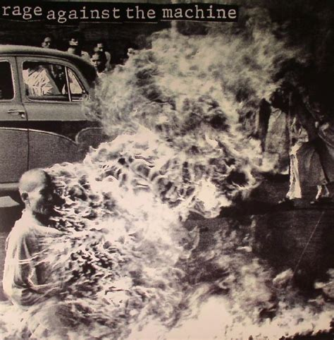 Kaos Rage Againt The Machine Musik Rock 01 rage against the machine rage against the machine vinyl at juno records