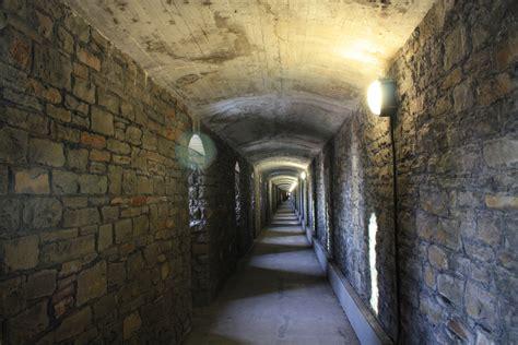 Windsor Castle Floor Plan by File Tunnels In Cardiff Castle Jpg Wikimedia Commons