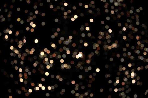quality christmas lights