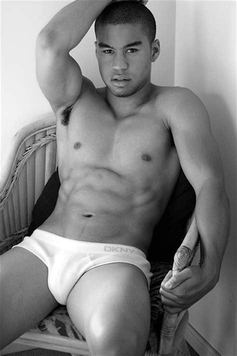 hombres sin ropa interior chavos guapos sin boxer holidays oo