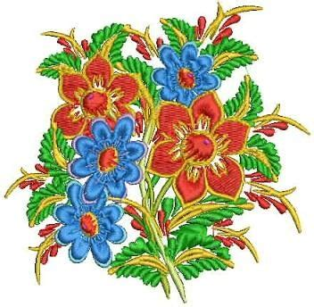 exotic flowers set 4 machine embroidery designs embroidery exotic flowers set 2 machine embroidery designs embroidery