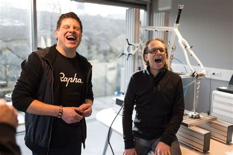 Capovelo com jan ullrich to attend interbike on behalf of storck bicycle