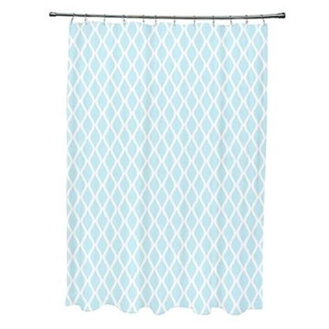 Trellis Fabric Curtains Best Trellis Curtains Products On Wanelo