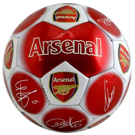 Arsenal Signature 6 17 best ideas about sports memorabilia room on
