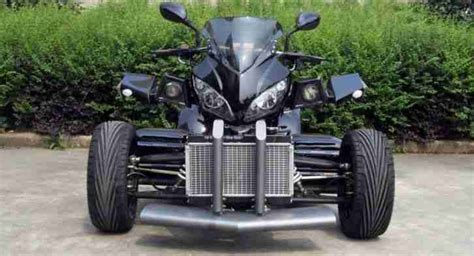 Www Gebraucht Roller Kaufen 250cc by Racing 250cc Bestes Angebot Quads