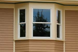 bow window designs gallery for gt bow windows exterior