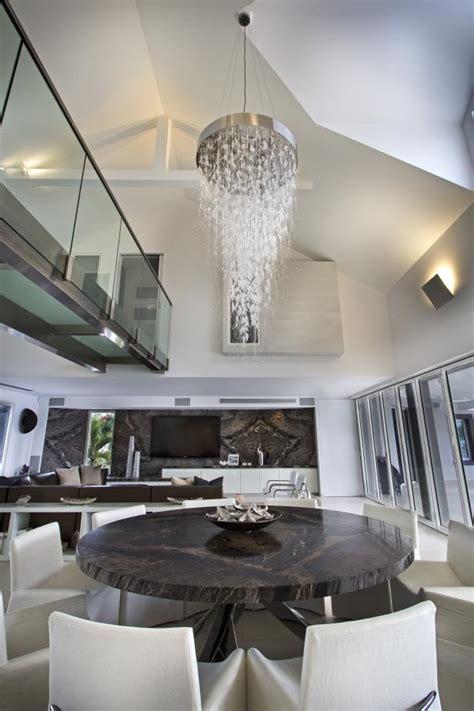 st martin villa vanessa deleon associates nyc photo page hgtv