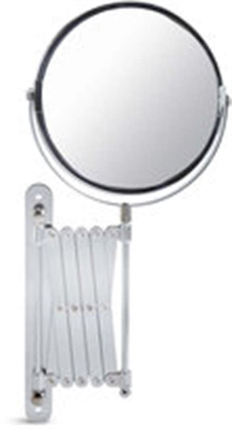 marks and spencer bathroom mirrors extending mirror shopstyle uk