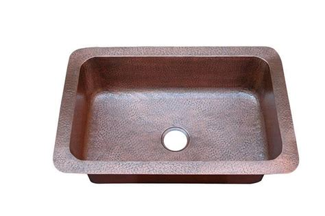 yosemite home decor sinks yosemite home d 233 cor css1653 h 33 inch under mount top
