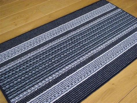 Non Skid Kitchen Rugs Washable Kitchen Rugs Non Skid Rugs Design