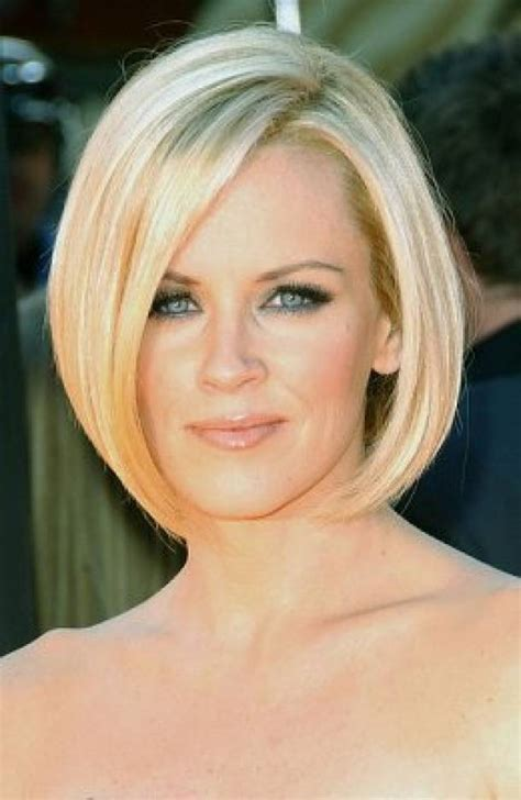 bob haircut rectangular hair styles the best haircuts for oval shaped faces women hairstyles