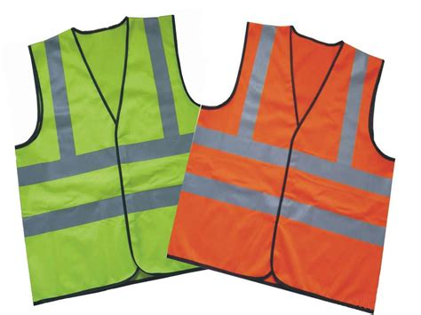 safety vest related keywords suggestions for safety vest