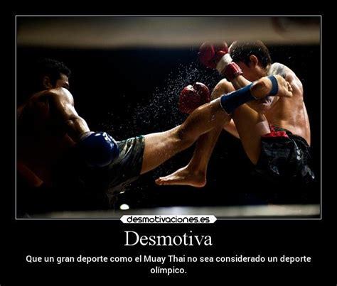 imagenes motivadoras de kick boxing im 225 genes y carteles de muaythai desmotivaciones