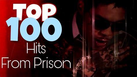 top 100 bar songs vybz kartel top 100 songs from behind bars prison youtube