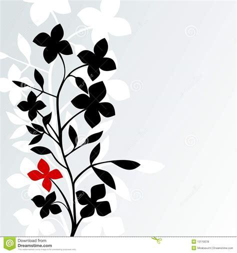 imagenes blanco y negro rojo rojo blanco negro
