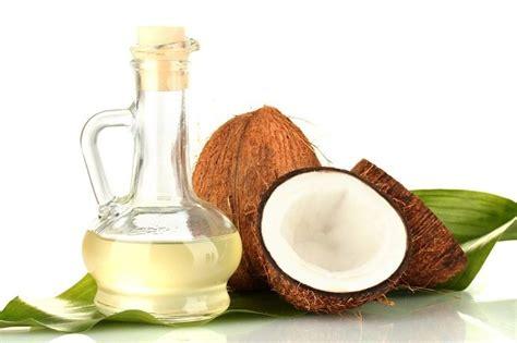 membuat minyak kelapa  metode pengasaman