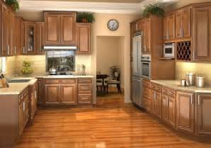 how to paint cheap kitchen cabinets inspirational used kitchen cabinets nj jk41227602088