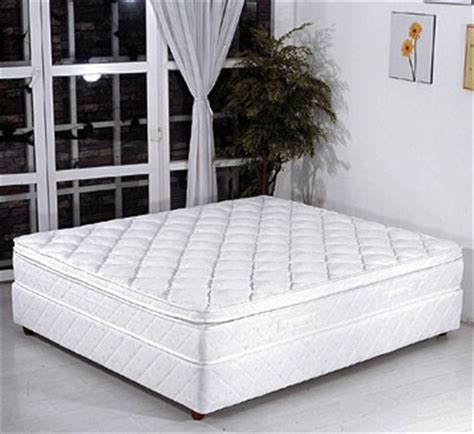 Cheap Mattress Sale by Futons And Mattresses King Koil Foam Xv8n Bed