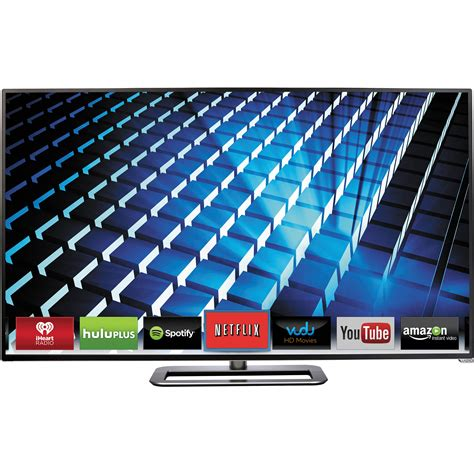 visio 70 tv vizio m series 70 quot class array 1080p smart m702i b3