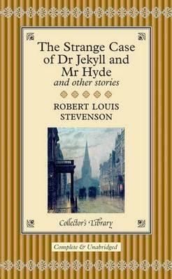 printable version of dr jekyll and mr hyde the strange case of dr jekyll and mr hyde and other