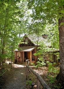 25 best ideas about carolina cabin rentals on