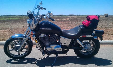 Tangki Tabung Air Radiator Cb 150 R Tank Radiator Reserve 2001 honda shadow 1100 motorcycles for sale