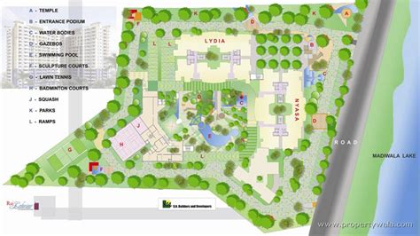 lake view layout yelahanka raj lakeview phase i btm layout bangalore apartment