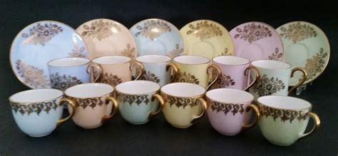 shelley pattern numbers list national shelley china club