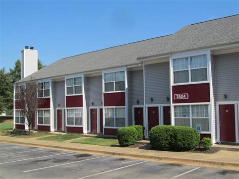 2 bedroom apartments in richmond va 3 bedroom apartments in richmond va richmond apartments