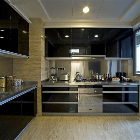 sticky kitchen cabinet doors contact paper kitchen cabinet doors cherry wood sage