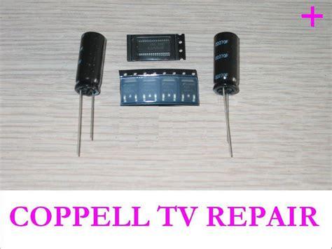 generator capacitor failure capacitor with inverter 28 images inverter capacitor failure 28 images powerbright inverter